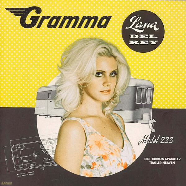 Lana Del Rey Song Rate 2015 » TOP15 p. 9 + Hagan sus apuestas de TOP10 - Página 6 8046131616_d3bdff92ec_z