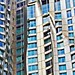 Frank Gehry New York