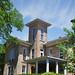Robert Bashford House, Madison, WI 06-04-2012 360