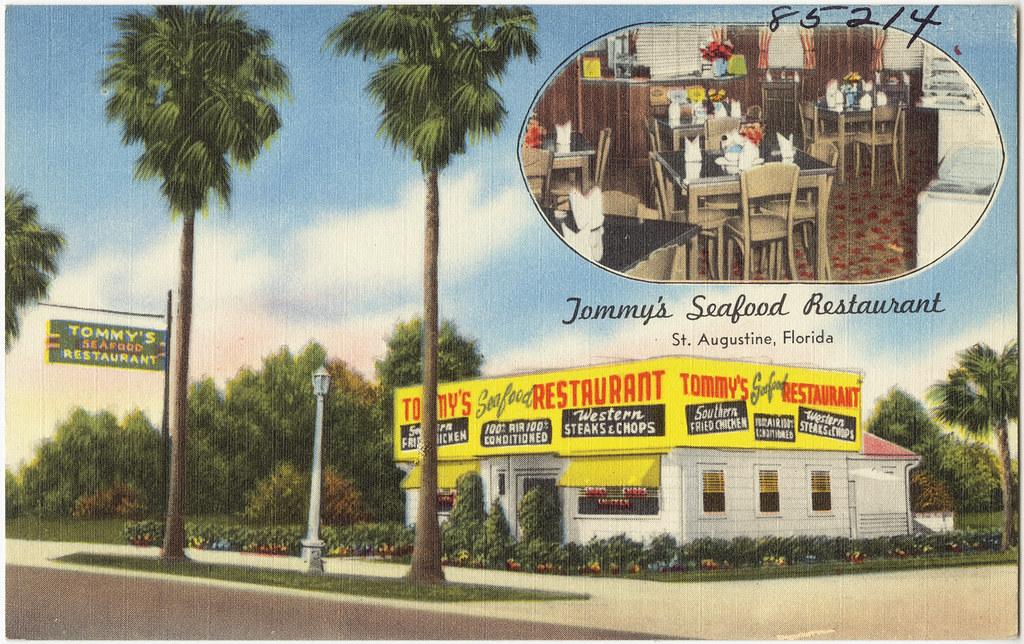 Tommy S Restaurant Grand Island Ne
