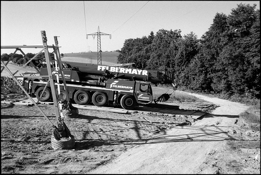 F90x-VII-32