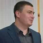 Святослав Клічук