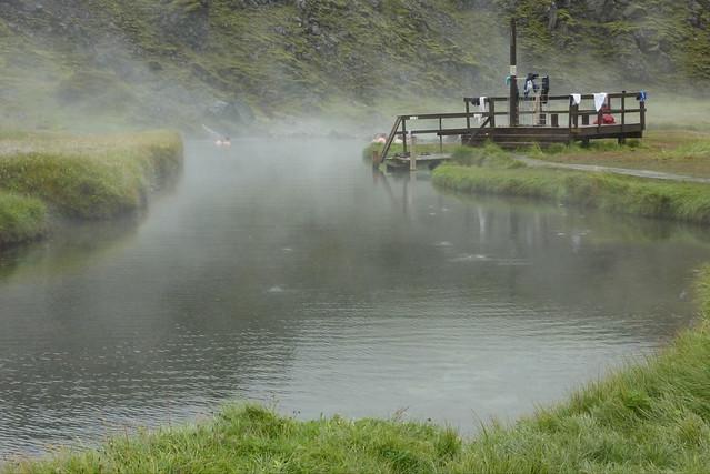 Islandia Sur