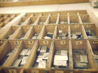 type case | by Fion N.