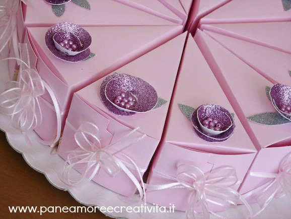 Cake Boxes For Delivery