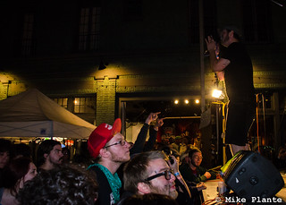 Stuck Lucky @ Block Party 4-21-2012 (10) | by Foreign Feeling Photography (Mike Plante)