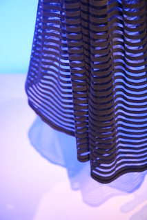 Gaultier Exhibition | by shaire productions