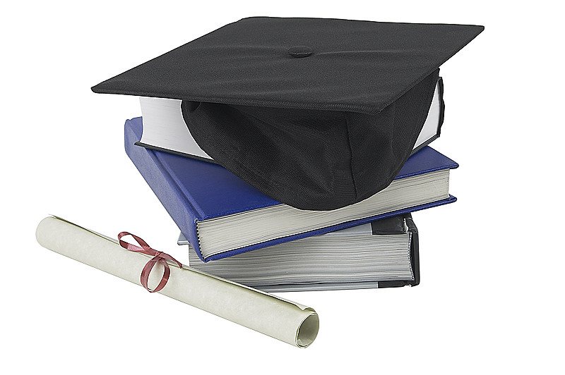 Image Result For Graduation Cap And