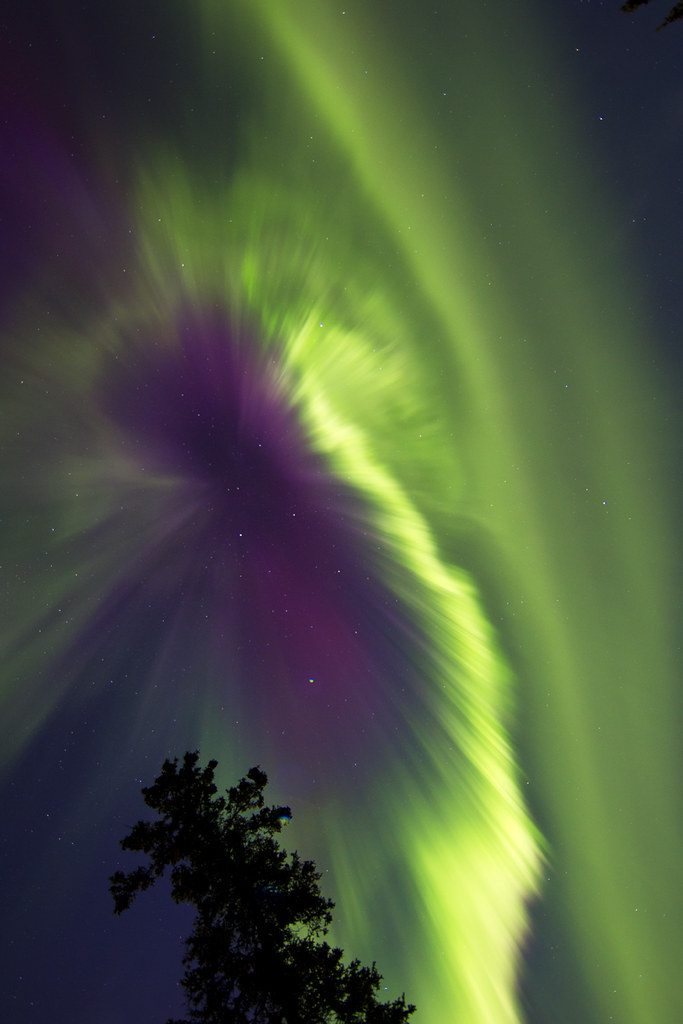 yukon_northern_lights