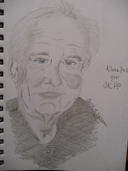 Kline706 for JKPP by JaneDRSB