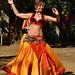 Gypsy Dancers (28) Crop