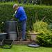 1221 Gardening