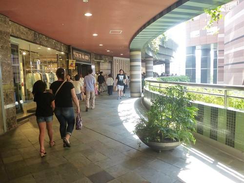 Jp16-Fukuoka-Canal City-j3 (3)