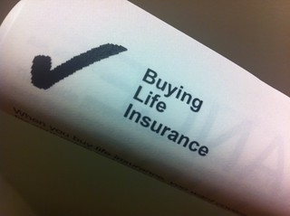 For your life insurance needs in Prescott, contact Adler Insurance.