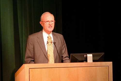 George Nash - August 30, 2012 | by Kansas City Public Library