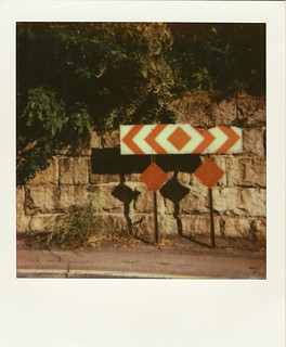 roadsign_px680_v4c | by jakeonfilm