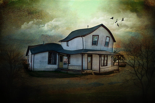 This Old House | by Orbittrap