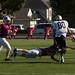 20120906-SHS JV football vs Marist-284