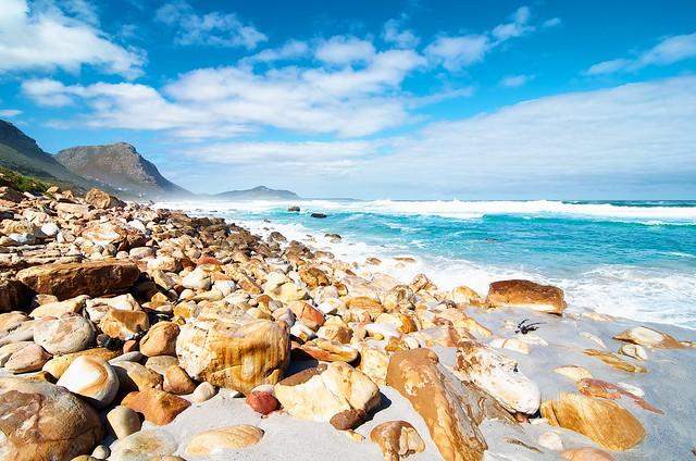 Food Places Cape Coral