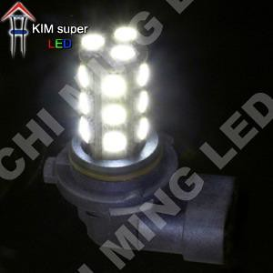 XPE CREE LED Auto Halogen bulbs | by xpeledming
