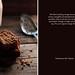 Pumpkin Espresso Bread