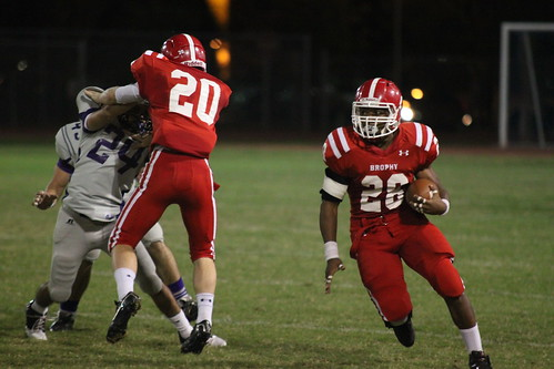 2012_09_Football vs NC_Roundup_01 | by brophy_prep