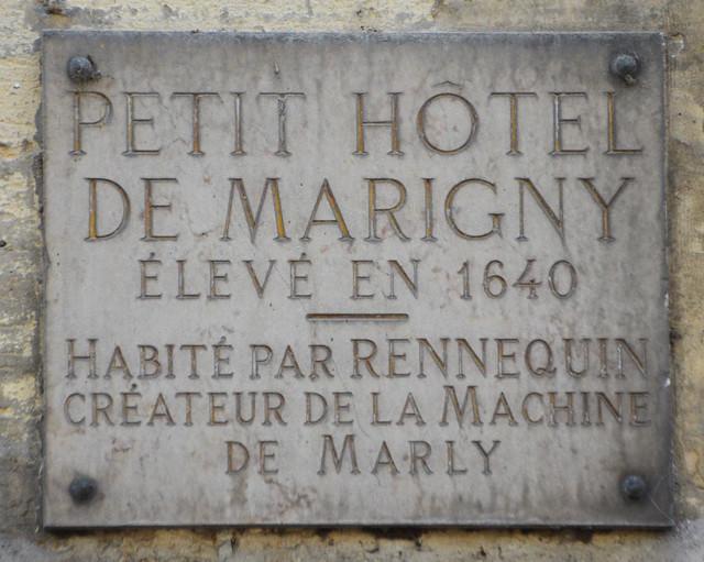 Petit Hotel De Charme Corfou