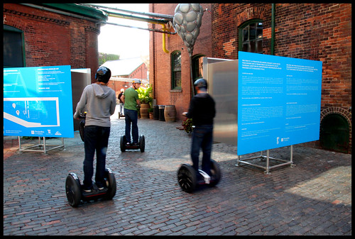 TO-Distillery-Segway1 | by dristis-mudra