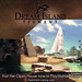 PlayStation Home - Lockwood Dream Island