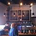 Cafe Bohem