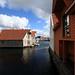 Skudesneshavn-058