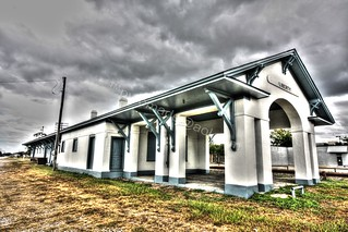 Liberty Train Depot IMG_6879t | by Lord Malikai (Pyromade at large)