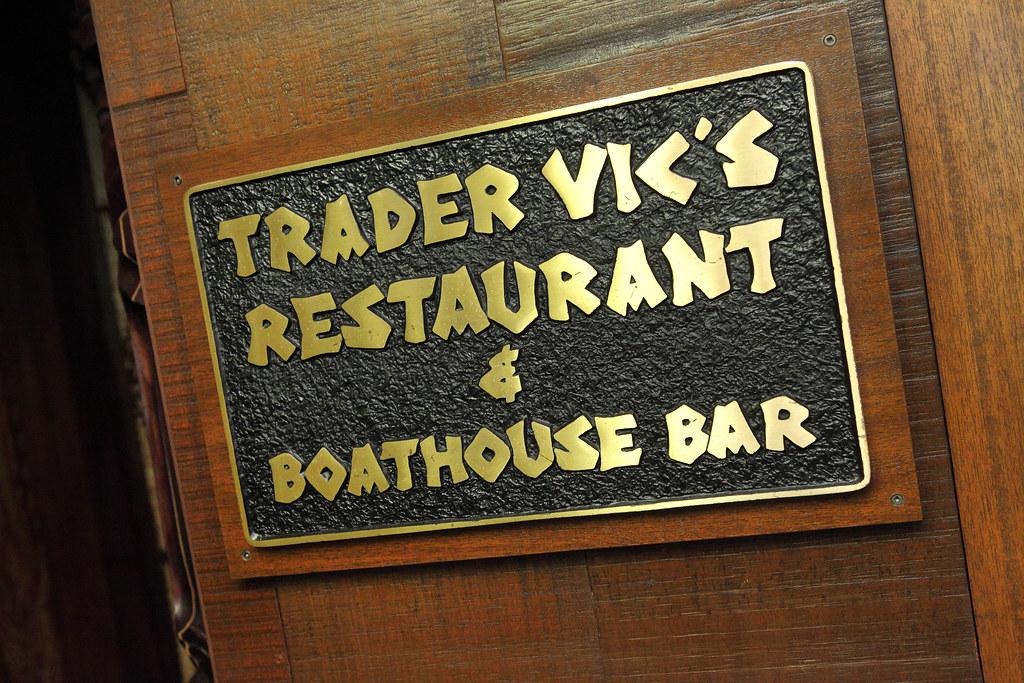 Trader Vic S Tuggerah Shoes