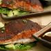 wasabi salmon 3