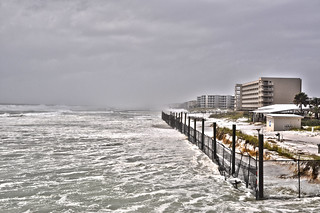 Hurricane Isaac | by fisherbray