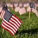 #255 - 9/11 Memorial Flags
