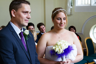 Katie and Daves Wedding - 10-09-12-32 | by sweenpole2001