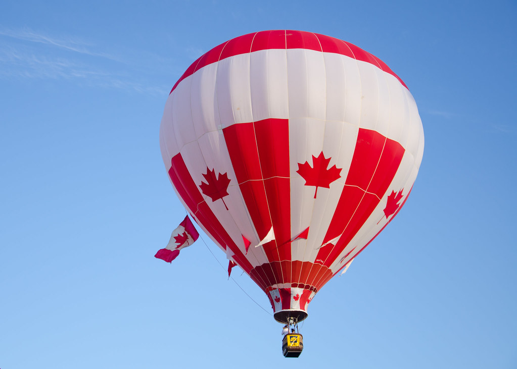 hot air balloon and odd jobs 69 hot air balloon jobs available see salaries, compare reviews, easily apply, and get hired new hot air balloon careers are added daily on simplyhiredcom the low-stress way to find your.