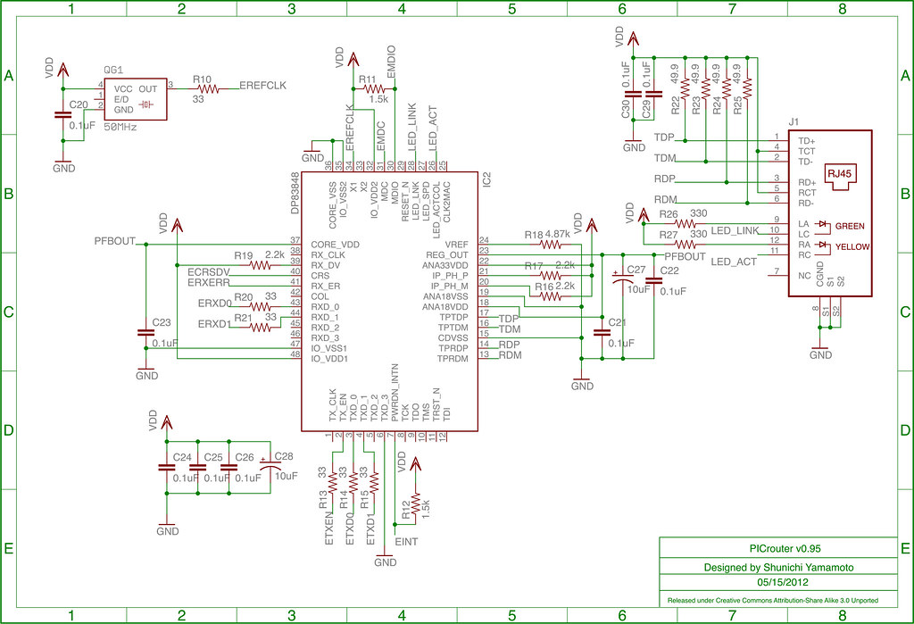schematic wiring diagram with 7987951346 on 1987 Ford Ranger Radio Wiring Diagram Luxury 1987 Ford Ranger Wiring Diagram 86 Ford Ranger Wiring moreover Solar Panel Inverter 36V To 230V Schematic Diagram Circuit furthermore Humidity And Temperature Measurement furthermore File Wiring diagram of power supply for halogen l s further 7987951346.