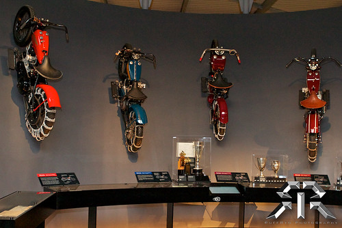 HD Museum 37 | by Hardy Boii Photo