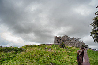 Rock of Cashel | by Nelson Vargas Photo