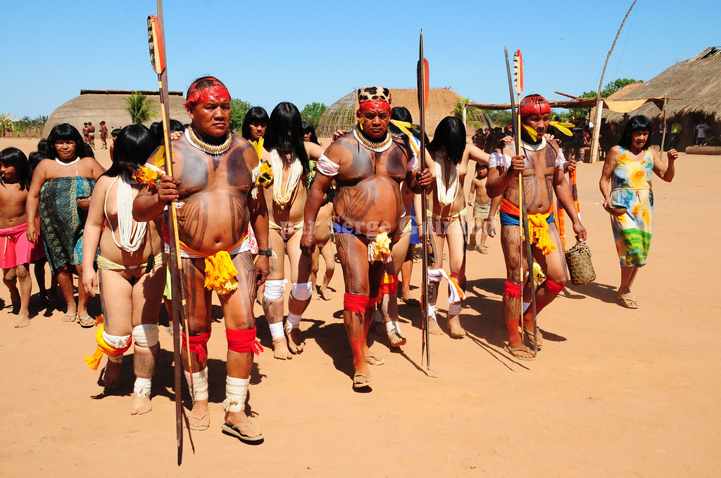 Tribe african amazon Search  XVIDEOSCOM