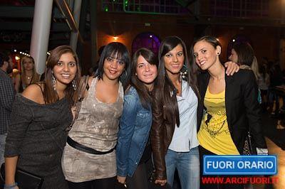 2012_09_14_Inauguraz_2220