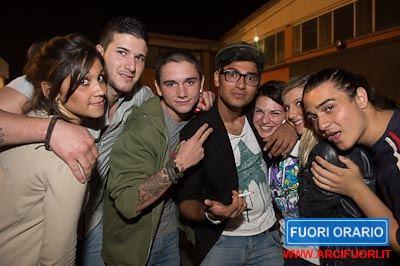 2012_09_14_Inauguraz_2311