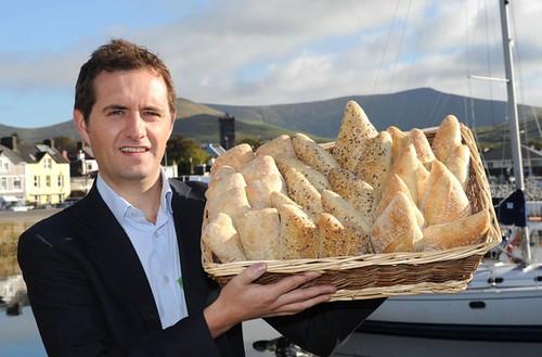 Dingle Food Festival Awards