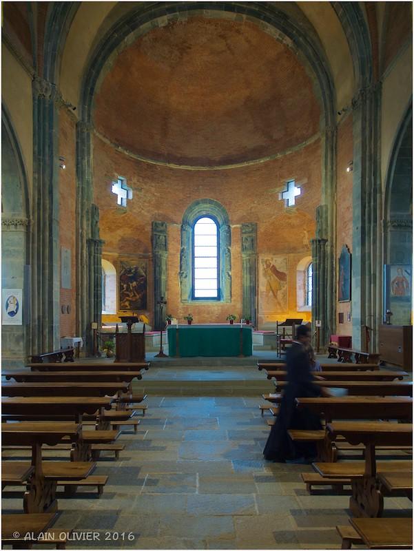 Excursion à la Sacra di San Michele 28430495944_567f982379_b