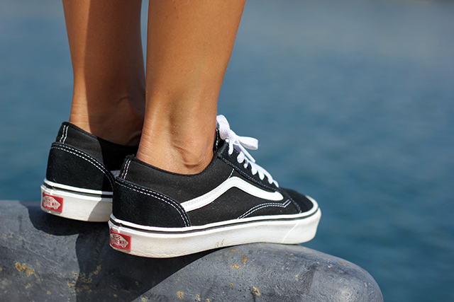 vans old skool coohuco