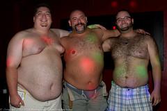 Gay Bears And Chubs