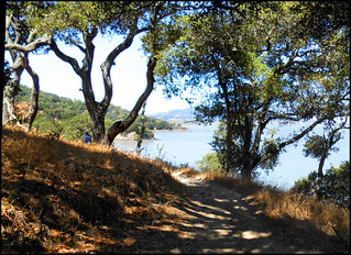 China Camp Shoreline Trail | by Transit&Trails