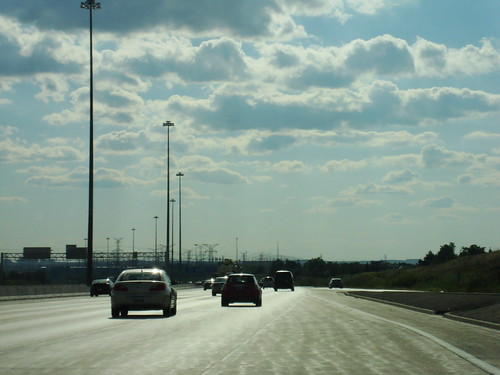 On the 407-Westbound-to Brampton-In Vaughan,Ont.,On Thursday,Sept.6,2012   001 (1) | by l_Gallant@rogers.com